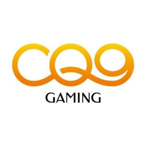 Metode Untuk Memperoleh Kemenangan Judi CQ9 Slot Online